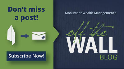Munument_Off-The-Wall_CTA_Email-05