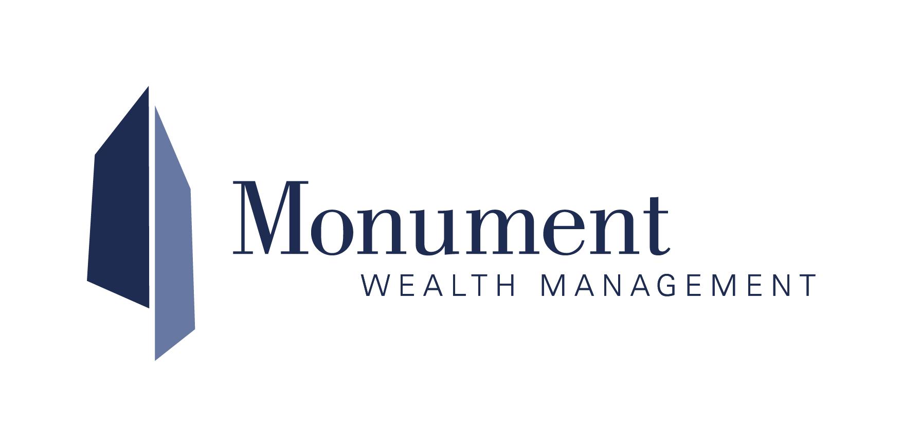 MWM_Logo_Standard-1
