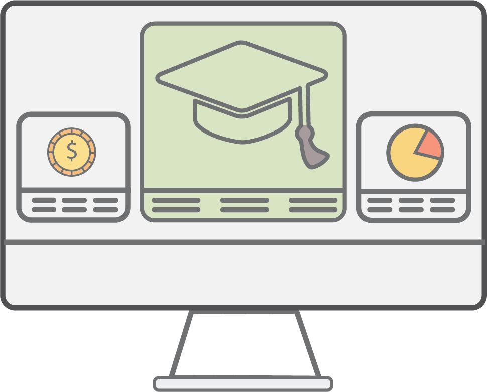 EducationFunding