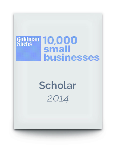GS_small_biz_Award