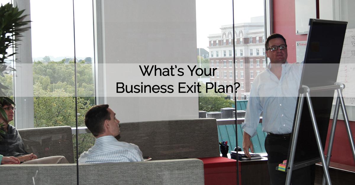 Linkedin_Image_-_Exit_Plan.png