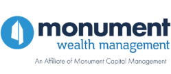 Monument Wealth Management and affiliate of Monument Capital Management