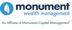 Monument Wealth Management Affiliate Logo