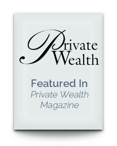 Private_Wealth_Award