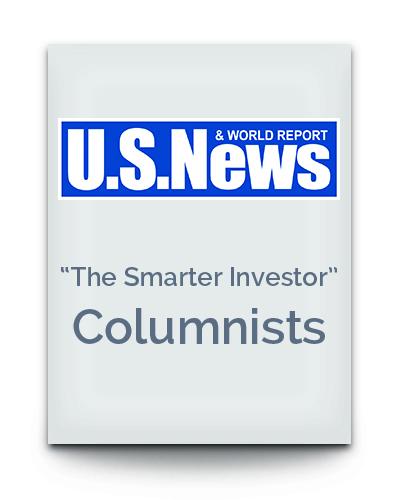 USNews_Award